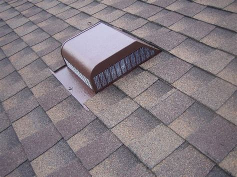house roof vents hvac installation guide hvac installation resources
