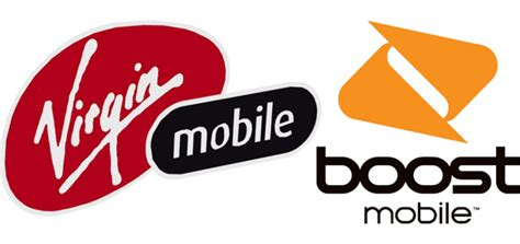 Boost Mobile Cell Phone Number Lookup Boost Mobile Mobile Usa Launch Deployed Programs