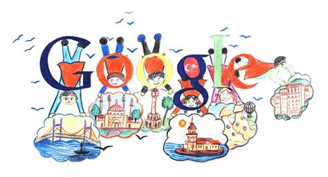 doodle 4 india 2013 doodle 4 2013 turkey winner