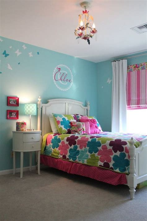 girl room colors girl bedroom color schemes blue girls bedroom color