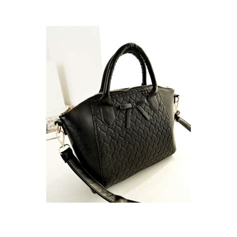 Tas Fashion 671 tas selempang wanita hitam bag403 moro fashion