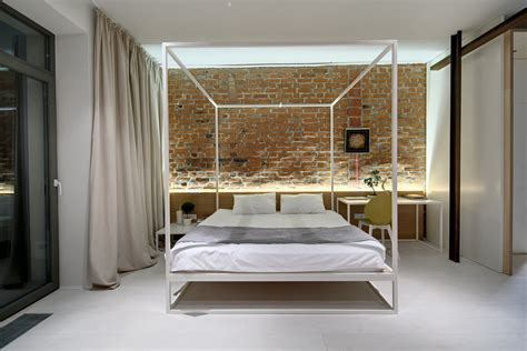 wall canopy for bed modern canopy bed ideas and buying tips midcityeast