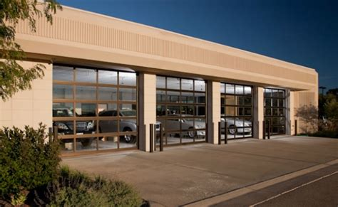 Sun Air Awnings Commercial Aluminum Shank Door Co