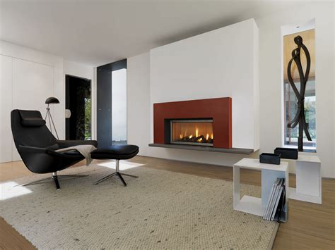 modern fireplace fronts modern mantels images