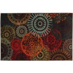 home rugs rug mohawk rug walmart wuqiang co