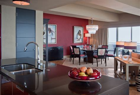 Contemporary Living Rooms Dining Rooms With Red And | sensational red accent chair living room decorating ideas