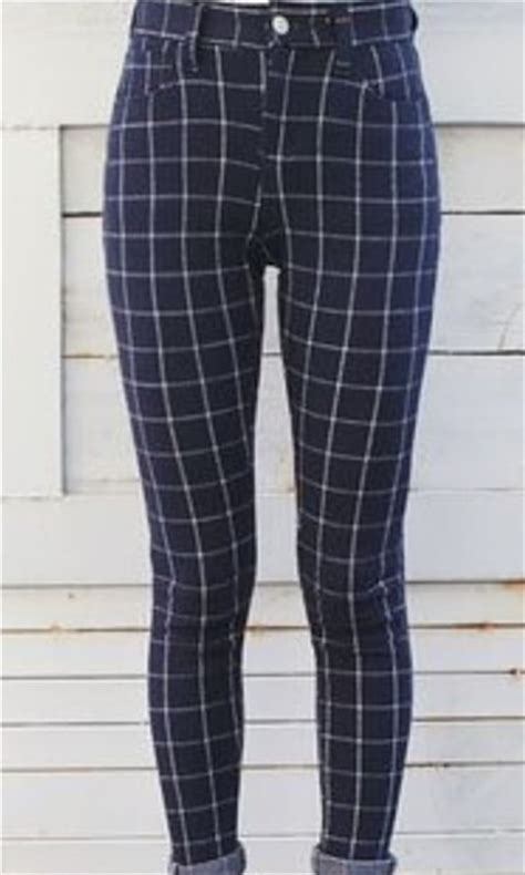 pattern pants tumblr pants jeans checkered grunge shoes square squares
