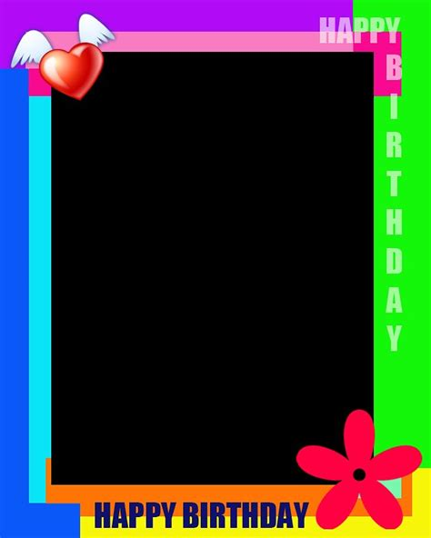 happy birthday video download 3gp