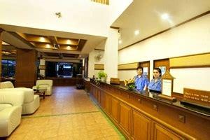 Souvenir Thailand Kaos Wisata Pattaya 3 kaos wisata ke phuket thailand