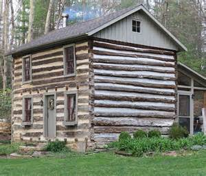 Log Cabin Rentals 25 Best Ideas About Log Cabin Rentals On