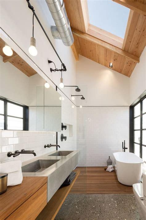 toilet rag bathroom renovation cost bathroom scandinavian with