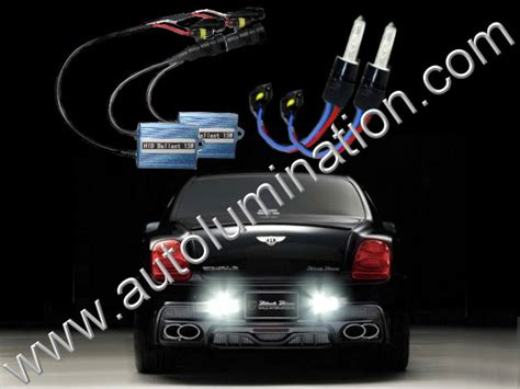 Lu Hid Set hid conversion kits xenon lights headlights bulbs