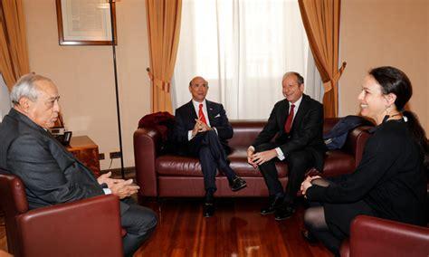 consolato americano in italia stati uniti ambasciata e consolati in italia