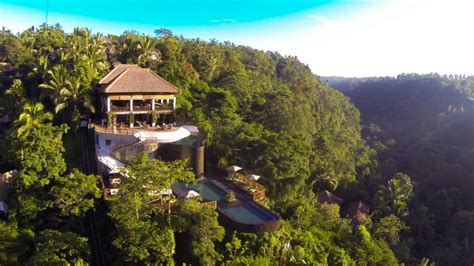 roof top garden ravalli county mt the number one of sojourn bali a hotel at the of