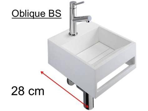 Meuble Lave Wc 170 by Meubles Lave Mains Robinetteries Lave Mains Lave Mains