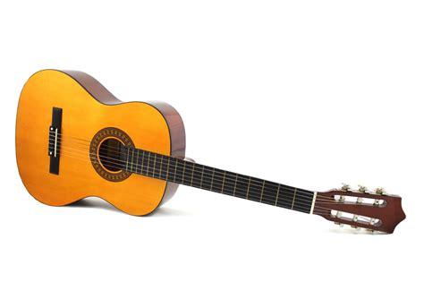 imágenes de guitarras rockeras exclusivas im 225 genes de guitarras criollas banco de
