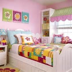 Toddler Bedrooms 18 Adorable Girl Rooms