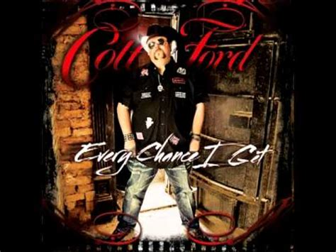 colt ford twisted colt ford twisted feat tim mcgraw