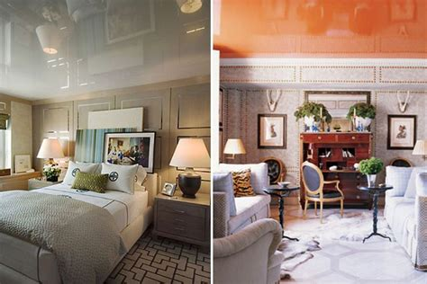 how to make ceiling look higher 15 tips on how to make your ceiling look higher