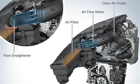 Volkswagen Diesel Fix by Vw Diesel Engines Fix Is Now Around The Corner