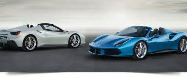 new foreign cars about foreign cars italia a greensboro nc dealership