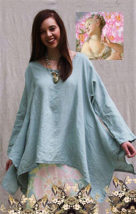 tina givens patterns 109 best images about moda alternativa on