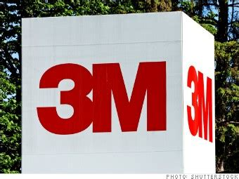 3m Mba Internship by 3m World S Top Employers For New Grads