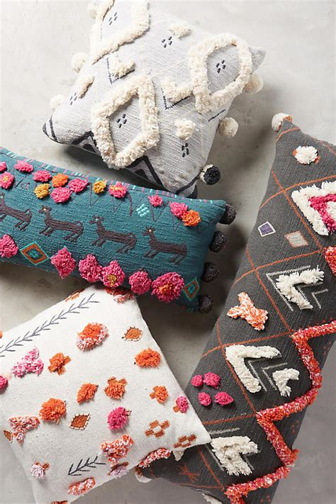 Anthropologie E Gift Card - heradia pillow anthropologie