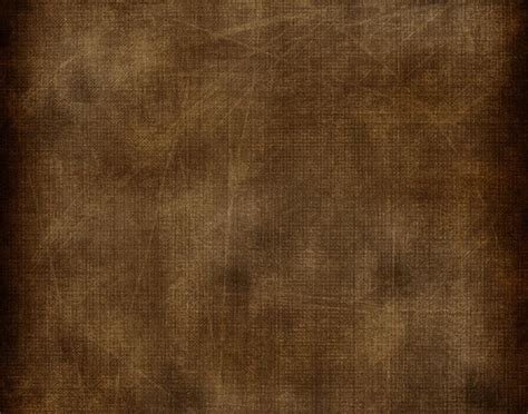 background rustic rustic background powerpoint backgrounds for free