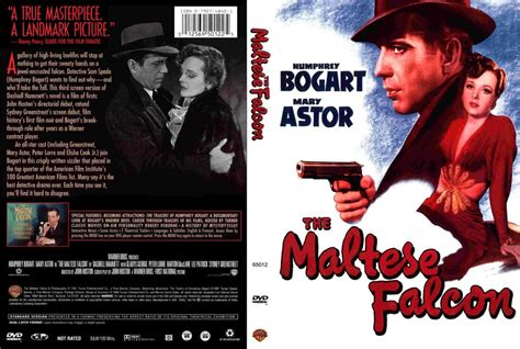 the maltese falcon collectors 1909621064 the maltese falcon 1941 color version dvd elvis dvd collector movies store