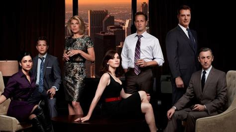 best drama series on tv best tv drama series uk 2012 national chionship