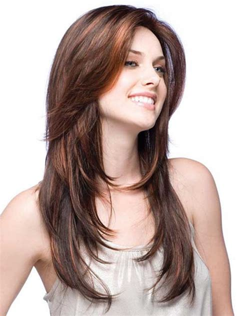 collection of feather cut hair styles for short medium 25 best feathered hairstyles long hairstyles 2015 hair