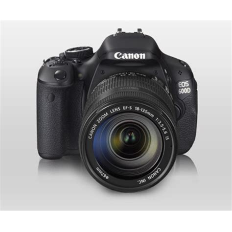 Canon 600d Kit Ii canon eos 600d kit ii ef s18 135is price specifications