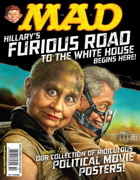 mad magazine mad magazine publishes hilarious movie posters of the