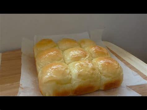 membuat roti bakar dengan happy call cara memanggang roti di happy call 10 goreng rebus panggang