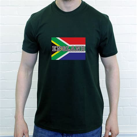 T Shirt South Africa south africa flag t shirt from bodylinetshirts