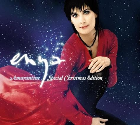 enya best songs colorare la vita enya amarantine special edition