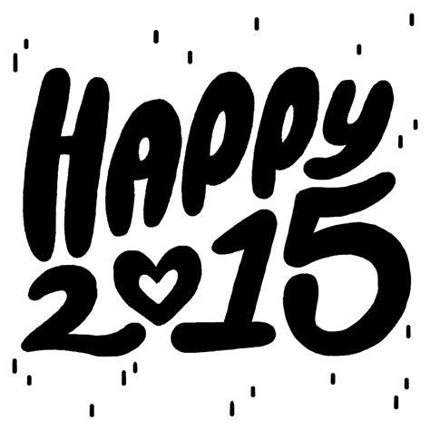 groundhog day meaning tagalog happy new year 2015 gif 28 images fashion photo gifs