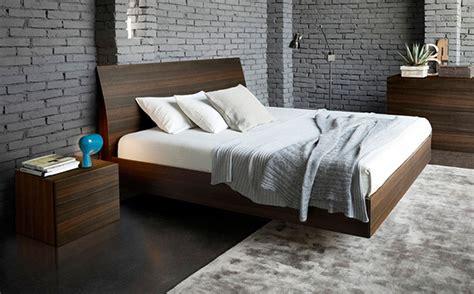 elegant quality contemporary platform bedroom sets elegant quality elite platform bed el paso texas rossetto vela