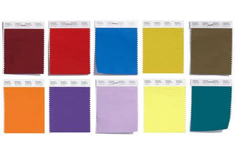 what are pantone colors the pantone colors 2018 pantone color of the year t