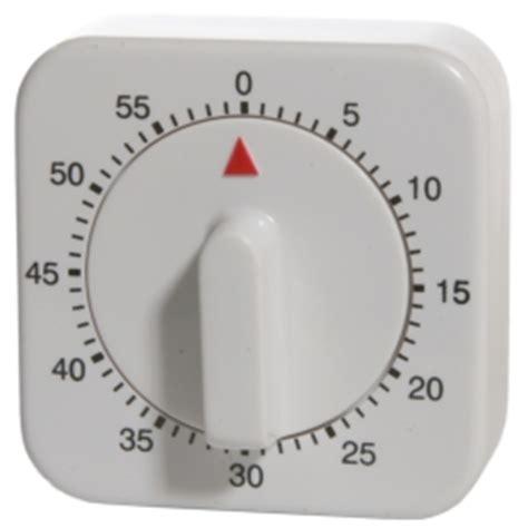 Dijamin Analog Stopwatch 505 h b instrument 505 durac 174 single channel 60 minute analog timer 2 2 x 2 2
