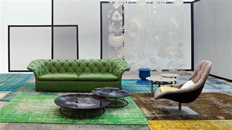 fiber sofa saver boards lowland moroso free corner for outdoor use moroso oasis x