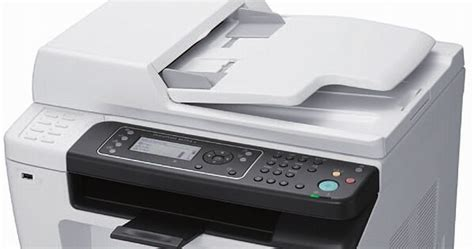 Printer Multifungsi Xerox jual tinta service printer fuji xerox docuprint m255z