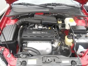Used Suzuki Engines 17 Best Images About Suzuki Used Engines On