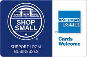 best american express card for business merchant account shop small amex au