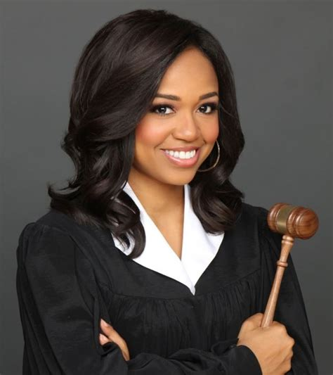hairstyles for female lawyers faith jenkins net worth celebrity net worth