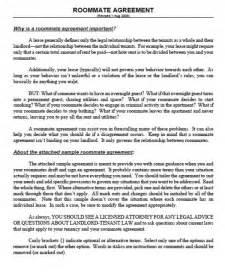 free massachusetts sublease agreements pdf word doc