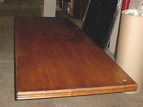 10 x 4 conference table 10 x 4 conference table used office furniture dallas