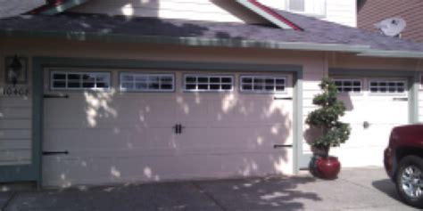 Overhead Door Portland Maine Overhead Door Portland 28 Overhead Door Portland Maine Garage Door Po 100 Frozen Garage Door