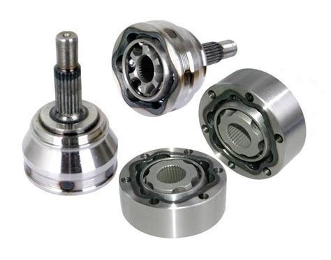 cv joint china cv joint manufacturers suppliers hisupplier